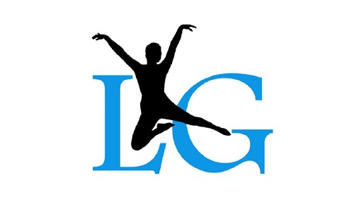 Laura Gray School of Dance 'THE BIG BIRTHDAY BASH'