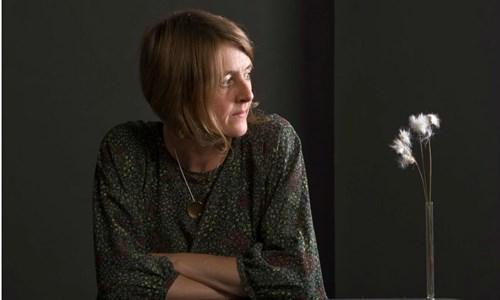 Karine Polwart's Scottish Songbook