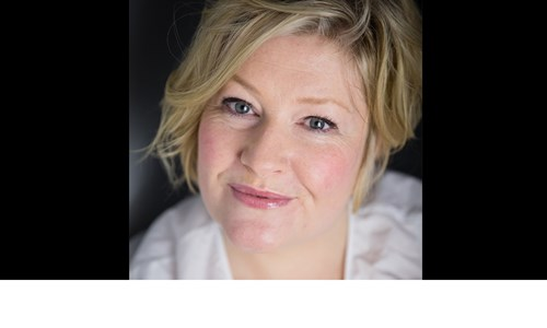 RSNO 2019/20 Chamber Series: French Songs with Karen Cargill