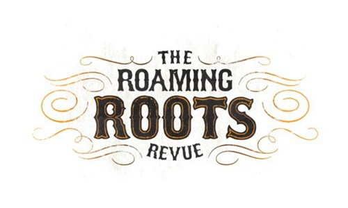 Roaming Roots Revue presents Born To Run: 70th Birthday Tribute to Bruce Springsteen