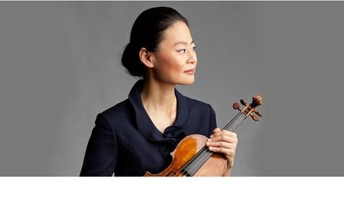 RSNO 2020/21 - Sibelius Five