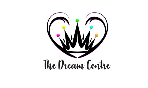 The Dream Centre Presents 'The Toys are Back in Town'