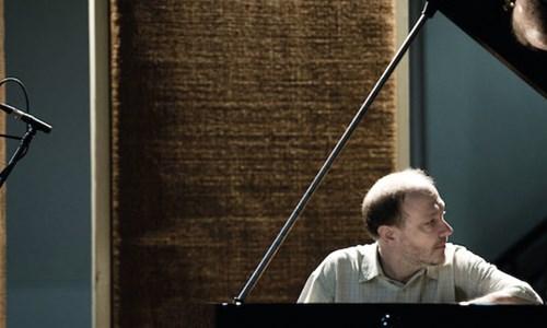 BBC SSO 2018/19: Opening Night - Rhapsody in Blue