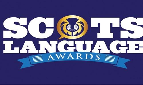 Scots Language Awards