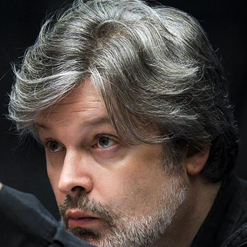 SCO 18/19: Sir James MacMillan 60th Birthday Concert