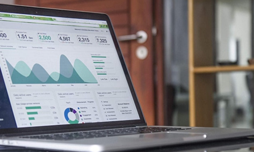 Web Analytics - Making the web work for you