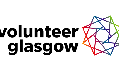Volunteer Glasgow - Volunteer to change your life