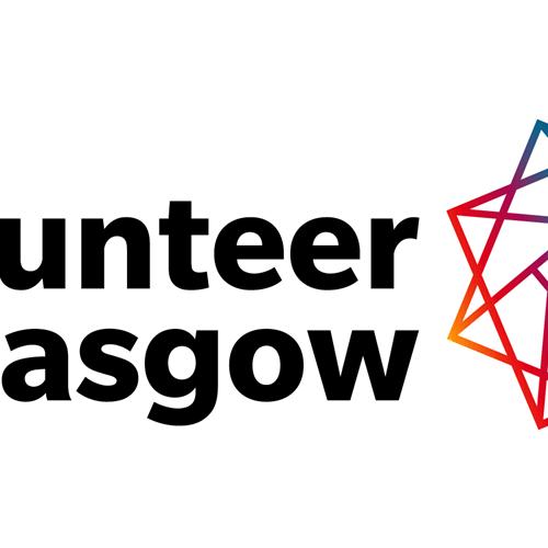 Volunteer Glasgow - Volunteer to change your life