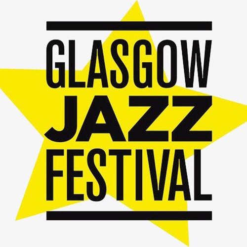 Glasgow Jazz Festival All Stars