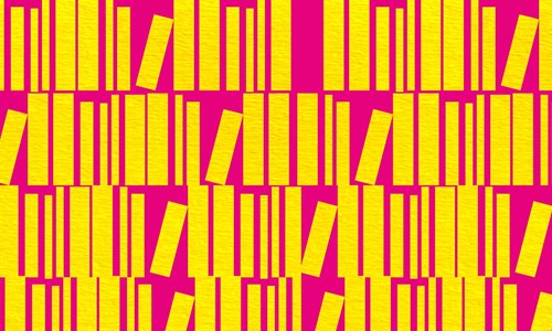 THE HANDMAID'S TALE: THE CLASSIC BOOK TALK WITH DAVID PETTIGREW BA MPHIL  University of Strathclyde