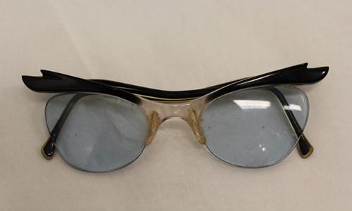 Specs-tacular!