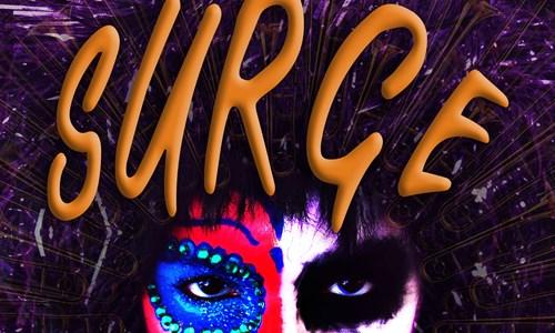 Surge Festival 2018