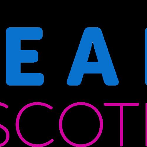 Save a Life for Scotland