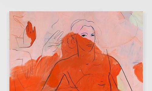 France-Lise McGurn, Aloud