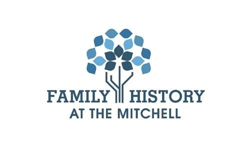 Family History Advice