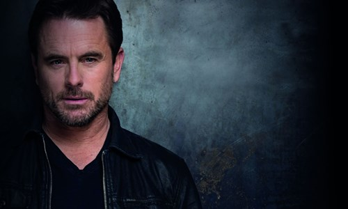 Charles Esten and The Adelaides