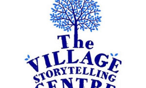 Drop-in Family Storytelling at Pollok Library