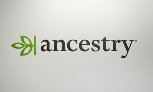 Introduction to Ancestry