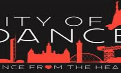 Glasgow Schools City of Dance
