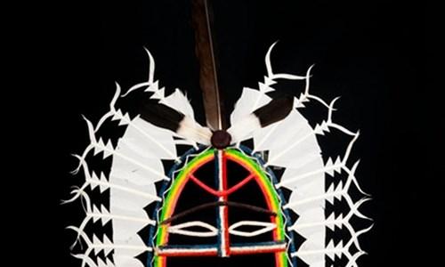 Facets of the Dreaming: Australian Aboriginal Art