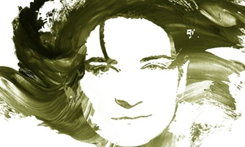 k.d. lang - Ingenue Redux - 25th Anniversary Tour