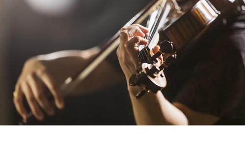 RSNO 2019/20 Chamber Series: Beethoven Septet
