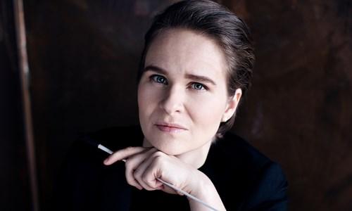Royal Scottish National Orchestra: Kim Plays Brahms Piano Concerto No1