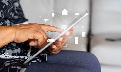 Digital Support Freephone Helpline