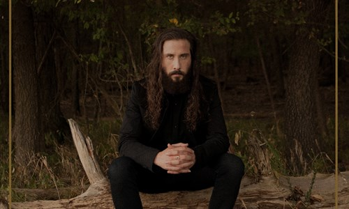 Avi Kaplan and support