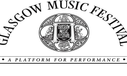 Glasgow Music Festival 2020 - Daytime events Monday 16th March
