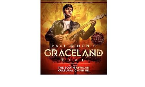 Graceland Live