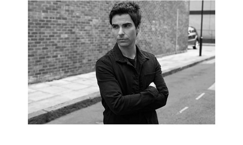 Regular Music presents Kelly Jones