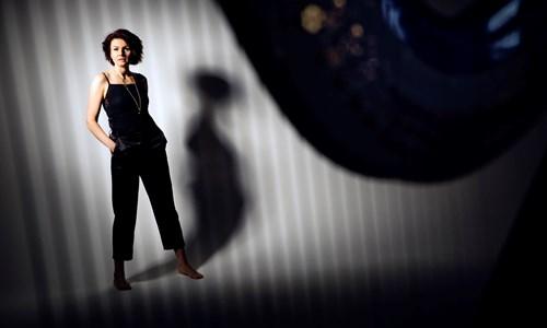 Glasgow Jazz Festival: Alina Bzhezhinska Quartet