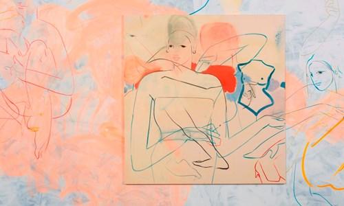 CLOSED - France-Lise McGurn: In Emotia