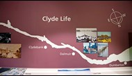 Clyde Life at Riverside Museum image