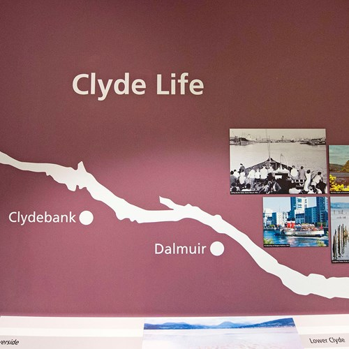 Clyde Life