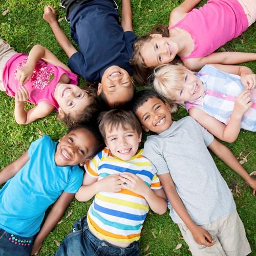 North East Communities Summer Programme
