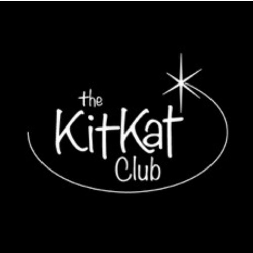 """The Kit Kat Club"" Cabaret at Blackfriars"