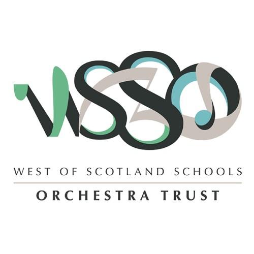 WSSO Senior Ensembles Showcase