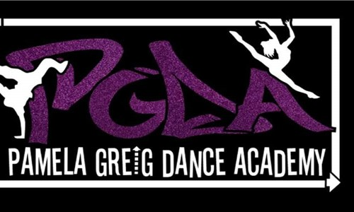 Pamela Greig Dance Academy Presents FOOTLOOSE