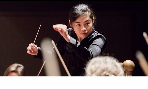 RSNO 2019/20 - Symphonie fantastique!