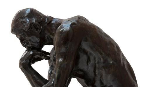 Burrell & Rodin