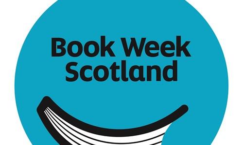 Book Week Scotland: Denise Mina and Liam McIlvanney In Conversation