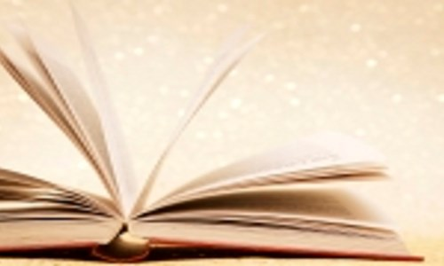 Knightswood Library Book Group
