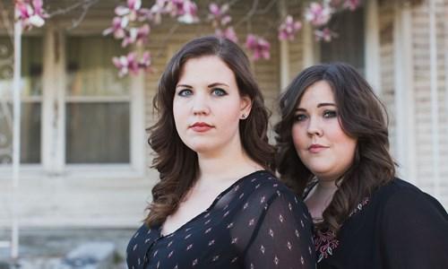 The Secret Sisters   Kinnaris Quintet   An Tobar presents