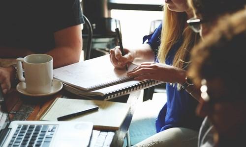 Resources for Social Enterprise
