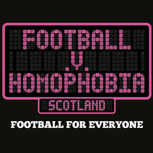 LEAP Sports - Football vs Homophobia (Bungee Football)
