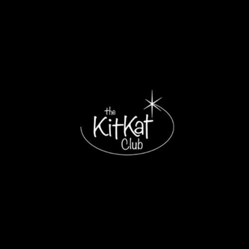 """The Kit Kat Club"" Cabaret at Blackfriars"
