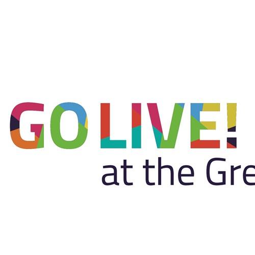 Glasgow Science Centre presents: Bodyworks Live