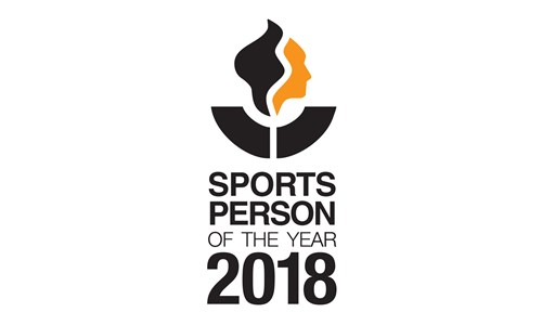 Nominations for Glasgow Life's 2018 Sports Person of the Year are now open!